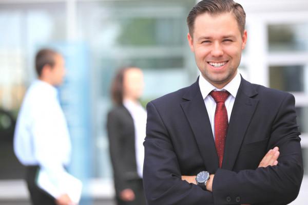 9 bước để có bản kế hoạch kinh doanh hoàn hảo