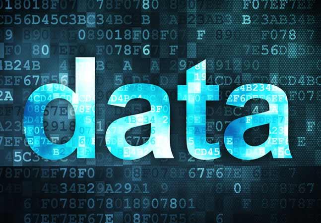 Bí quyết vàng tìm kiếm data khách hàng nội thất bạn không nên bỏ qua
