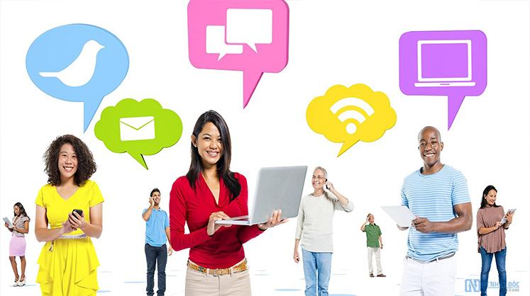 Phần mềm chăm sóc khách hàng tự động